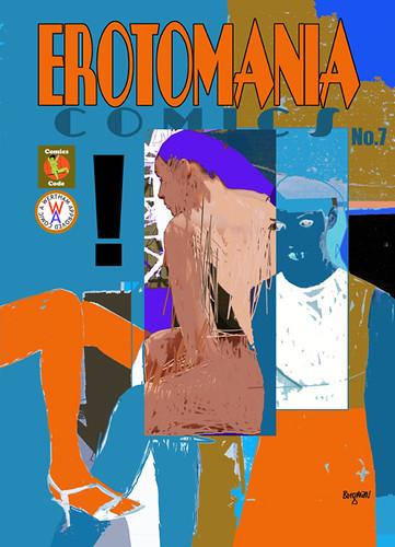 ErotomaniaNo7
