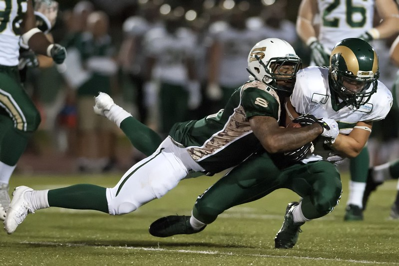2014 Canada West Preview: Saskatchewan Huskies Defence and Special Teams