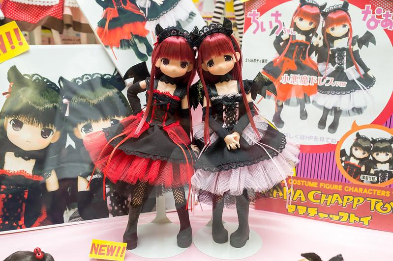 DollShow38-02_ママチャップトイ-DSC_2675