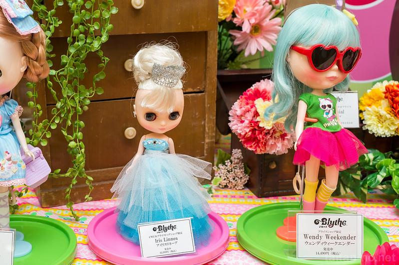 DollShow38-05_タカラトミー-DSC_2996
