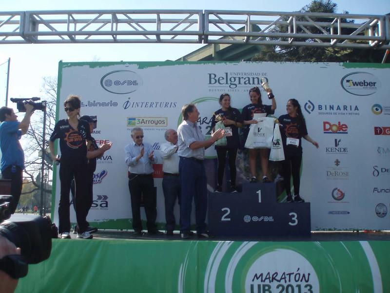 2013 Maraton UB P9010566