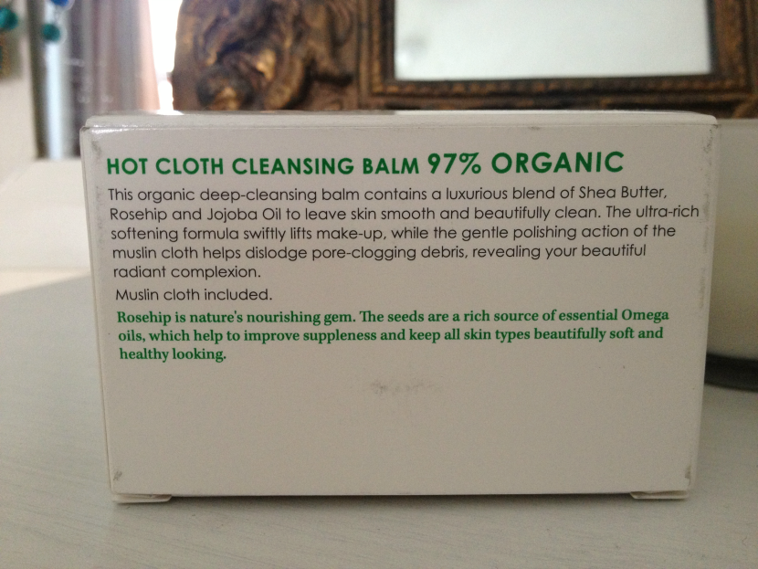 Botanics_Hot_Cloth_Cleansing_Balm_2