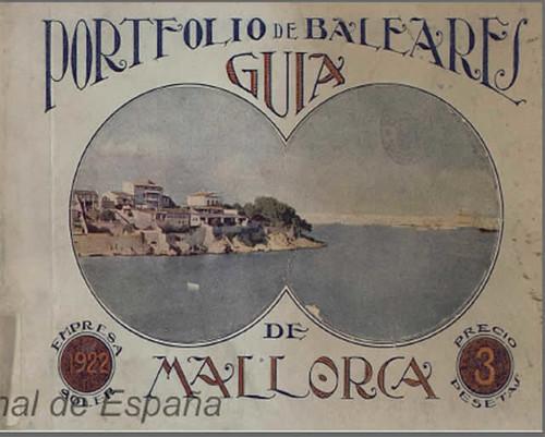 Fabian – Alta Mar – Balear Web