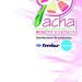 FREELANCE>> PROYECTO PACHA