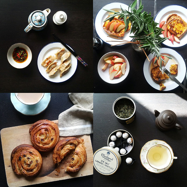 Instagram-food