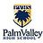 Palm Valley High School - @PalmValleyHS - Flickr