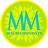 the MACRO MONDAYS group icon
