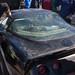 Lambrecht Chevy Auction-245