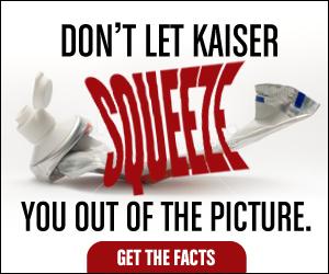 Kaiser Ad 2