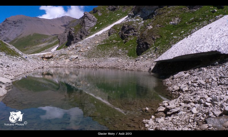 glacier moiry4