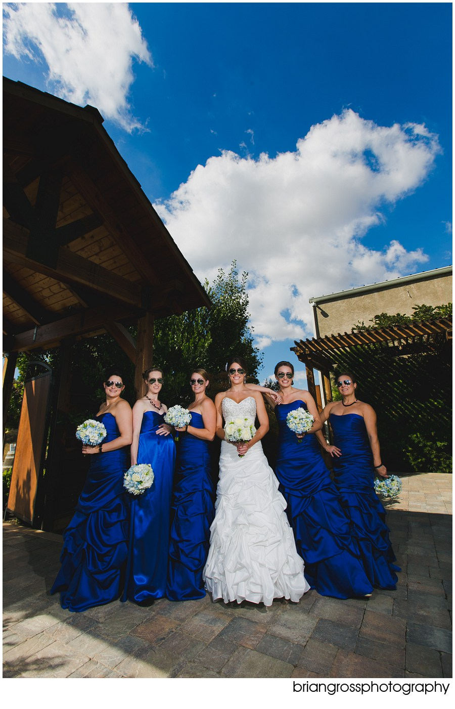 t&b_CROOKED_VINE_WEDDING_BRIAN_GROSS_PHOTOGRAPHY-134