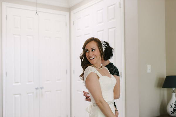 Burroughes-Building-wedding-toronto-Celine-Kim-Photography- N&B-9