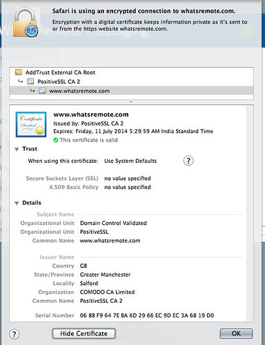 Screen Shot 2013-10-04 at 3.55.57 PM