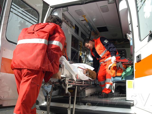 118-ambulanza-00053