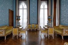 Vorontsov Palace 13