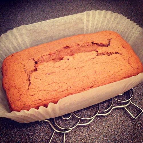 CAEK  #cake   #caaaaaaake