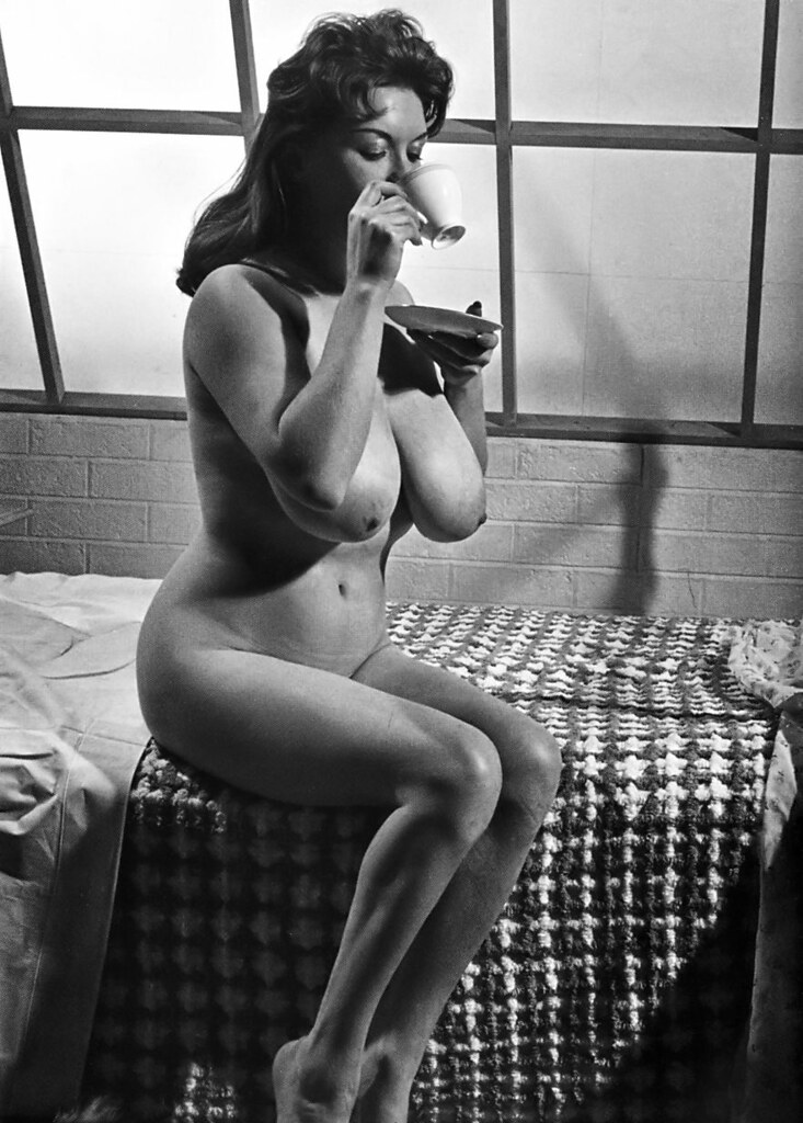 Vintage over fifties women porn pictures 2