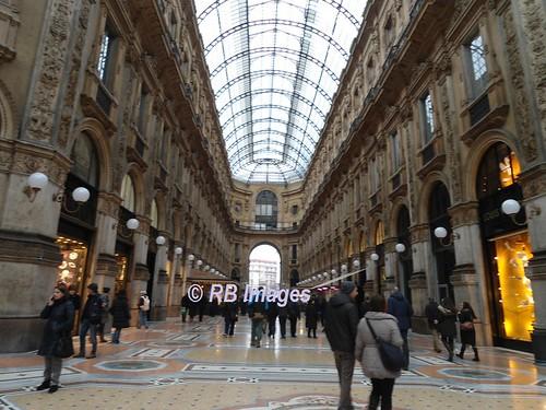 Italy.Milan.DSC09701