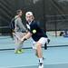 M. Tennis Action 10/10/13