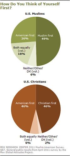 2010 Muslim-Americans