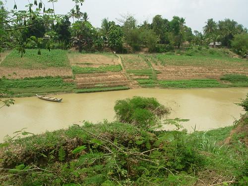 Battambang-Wat Ek (43)