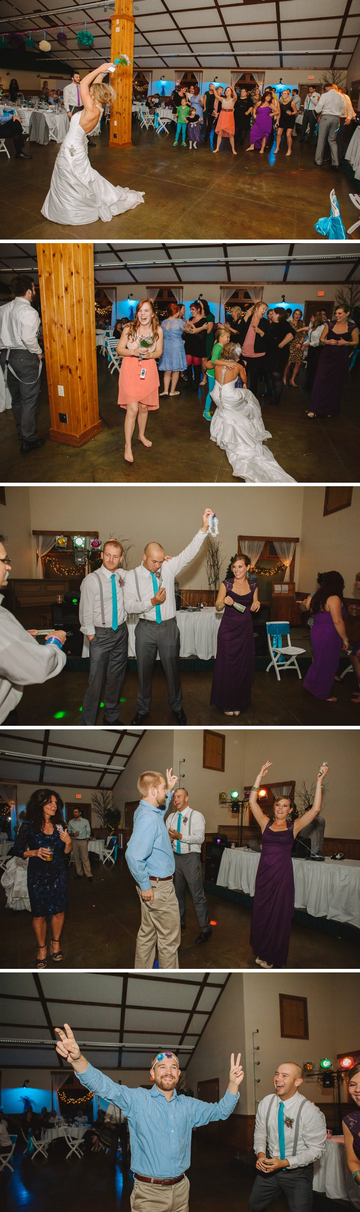 MarkowWedding_0882