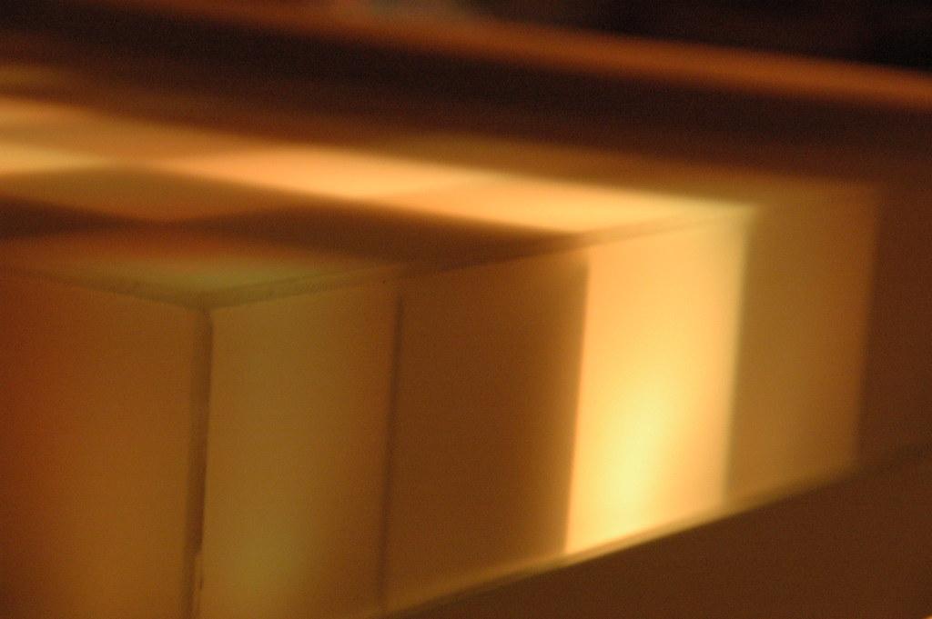 10361630854 a88d37c9a1 b - arduino 8x8 led matrix projects