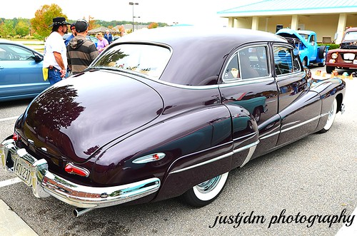 1947 buick eight  (3)