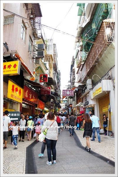 Macau D2 (40)