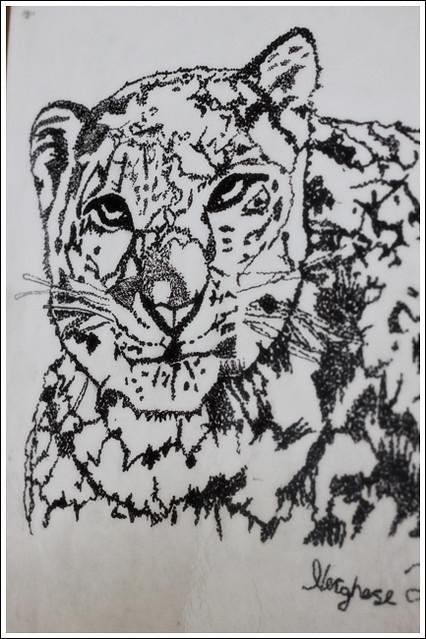 Prithvi Art