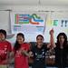 Team Creative (2)