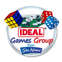 Games Group_Final Logo