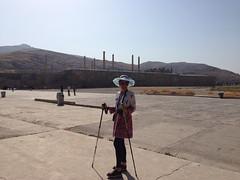 0810 Persepolis, Fars - 002