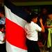 Esquela Villa Maria, La Palmera, Costa Rica Jul 8, 2013, 3-12 PM
