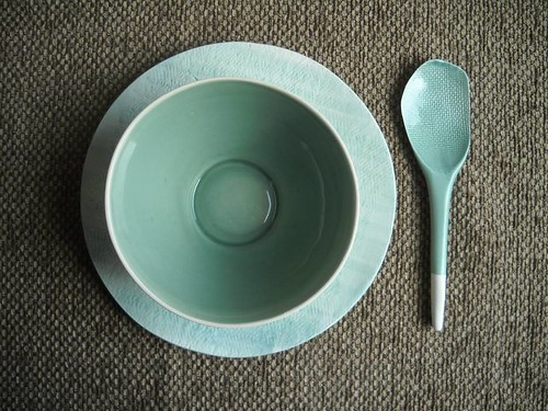 judit lantos ceramics
