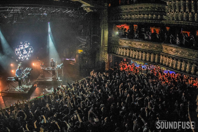 10-24-13 Disclosure at House of Blues-41.jpg