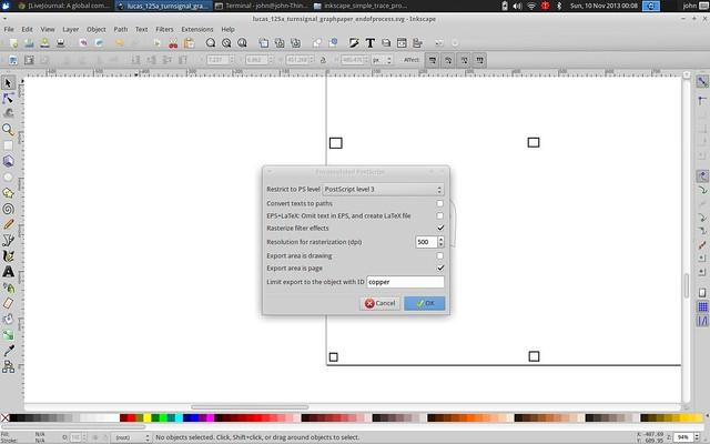 lucas_copper_eps_exportscreen