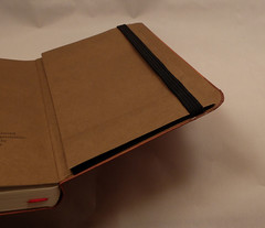 paperblanks notebook11