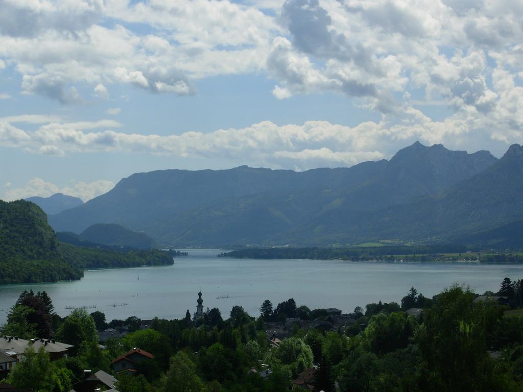 8. El Danubio, en Salzburgo. Autor, Wilson Loo