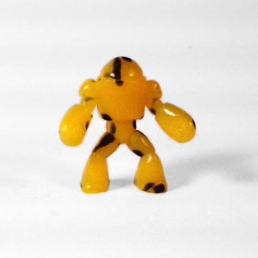 http://galaxxor.bigcartel.com/product/yellow-black-swirl-mini-galaxxor