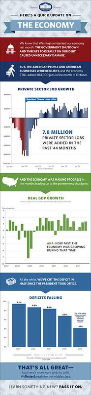 longform_economy_111213_520_0