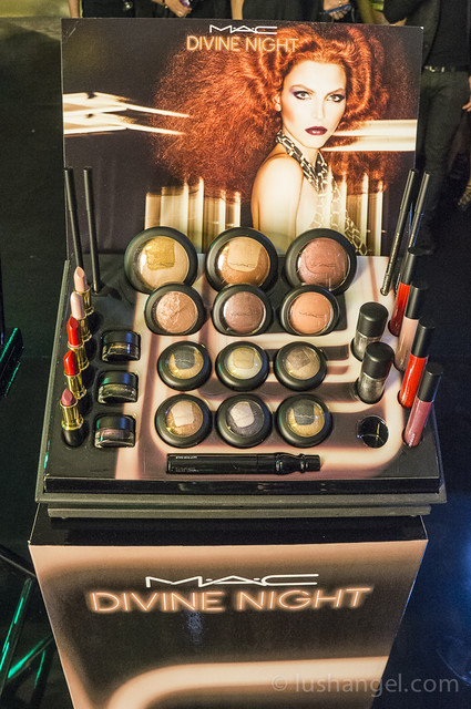 mac-divine-collection