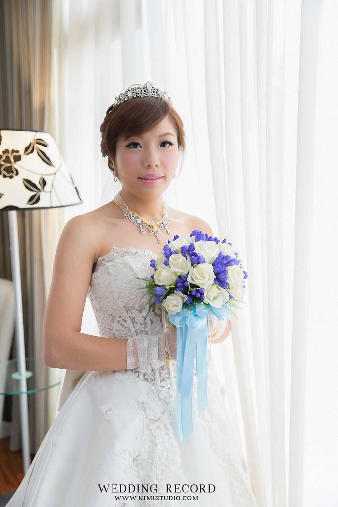 2013.10.06 Wedding Record-032