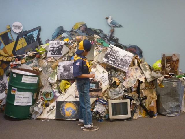 america-recycles_16