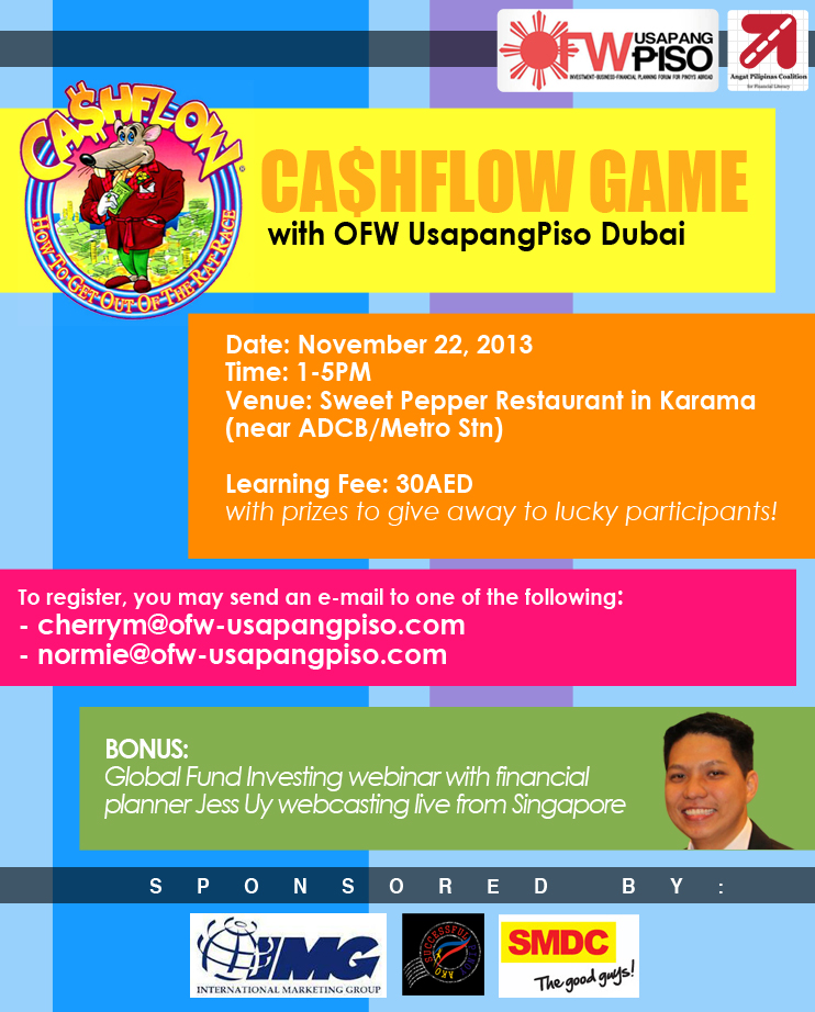 cashflowgame4