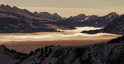 winter mountains fog clouds canon geotagged austria view wolken valley layer rhine rankweil appenzell vorarlberg laterns canoneos7d