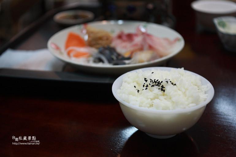 台南私藏景點--西港穀倉餐廳 (17)