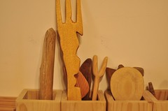 20130928-木作品4-1