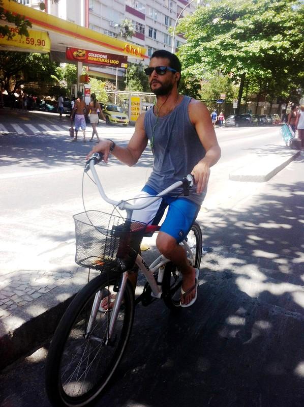 Rio nov13