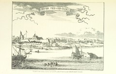 """British Library digitised image from page 85 of """"History of New York City, from the discovery to the present day. (Supplement, containing the prominent Mercantile Houses and Corporate Bodies that have contributed materially to the growth & prosperity of N"""